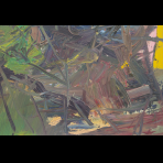 https://www.gerhard-richter.com/en/exhibitions/gerhard-richter-bilder-19641994-647/abstract-painting-4830/?&tab=photos-tabs-artwork&painting-photo=1847#tabs