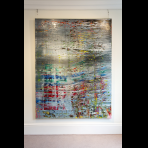 https://www.gerhard-richter.com/en/exhibitions/gerhard-richter-spiegel-558/abstract-painting-6768/?&tab=photos-tabs-artwork&painting-photo=188#tabs
