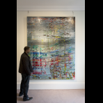 https://www.gerhard-richter.com/en/exhibitions/gerhard-richter-spiegel-558/abstract-painting-6768/?&tab=photos-tabs-artwork&painting-photo=189#tabs