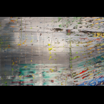 https://www.gerhard-richter.com/en/exhibitions/gerhard-richter-spiegel-558/abstract-painting-6768/?&tab=photos-tabs-artwork&painting-photo=190#tabs