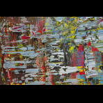 https://www.gerhard-richter.com/en/exhibitions/gerhard-richter-spiegel-558/abstract-painting-6768/?&tab=photos-tabs-artwork&painting-photo=191#tabs