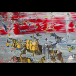 https://www.gerhard-richter.com/en/exhibitions/gerhard-richter-spiegel-558/abstract-painting-6768/?&tab=photos-tabs-artwork&painting-photo=192#tabs