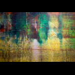 briony fer on abstract art pdf
