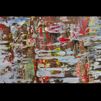 https://www.gerhard-richter.com/en/exhibitions/gerhard-richter-spiegel-558/abstract-painting-6768/?&tab=photos-tabs-artwork&painting-photo=193#tabs