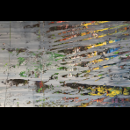 https://www.gerhard-richter.com/en/exhibitions/gerhard-richter-spiegel-558/abstract-painting-6768/?&tab=photos-tabs-artwork&painting-photo=194#tabs