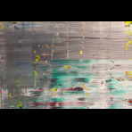 https://www.gerhard-richter.com/en/exhibitions/gerhard-richter-spiegel-558/abstract-painting-6768/?&tab=photos-tabs-artwork&painting-photo=196#tabs