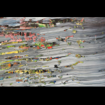 https://www.gerhard-richter.com/en/exhibitions/gerhard-richter-spiegel-558/abstract-painting-6768/?&tab=photos-tabs-artwork&painting-photo=198#tabs