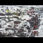 https://www.gerhard-richter.com/en/exhibitions/beauty-now-die-schonheit-in-der-kunst-am-ende-des-20-ja-1133/structure-2-7781/?&tab=photos-tabs-artwork&painting-photo=2#tabs