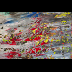 https://www.gerhard-richter.com/en/exhibitions/gerhard-richter-spiegel-558/abstract-painting-6768/?&tab=photos-tabs-artwork&painting-photo=201#tabs