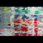 https://www.gerhard-richter.com/en/exhibitions/gerhard-richter-spiegel-558/abstract-painting-6768/?&tab=photos-tabs-artwork&painting-photo=203#tabs