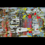 https://www.gerhard-richter.com/en/exhibitions/gerhard-richter-spiegel-558/abstract-painting-6768/?&tab=photos-tabs-artwork&painting-photo=204#tabs