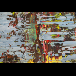 https://www.gerhard-richter.com/en/exhibitions/gerhard-richter-spiegel-558/abstract-painting-6768/?&tab=photos-tabs-artwork&painting-photo=205#tabs