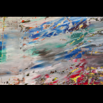 https://www.gerhard-richter.com/en/exhibitions/gerhard-richter-spiegel-558/abstract-painting-6768/?&tab=photos-tabs-artwork&painting-photo=206#tabs
