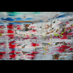 https://www.gerhard-richter.com/en/exhibitions/gerhard-richter-spiegel-558/abstract-painting-6768/?&tab=photos-tabs-artwork&painting-photo=207#tabs