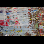 https://www.gerhard-richter.com/en/exhibitions/gerhard-richter-spiegel-558/abstract-painting-6768/?&tab=photos-tabs-artwork&painting-photo=208#tabs