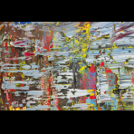 https://www.gerhard-richter.com/en/exhibitions/gerhard-richter-spiegel-558/abstract-painting-6768/?&tab=photos-tabs-artwork&painting-photo=209#tabs