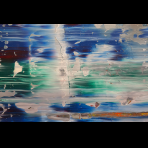https://www.gerhard-richter.com/en/exhibitions/gerhard-richter-spiegel-558/abstract-painting-6768/?&tab=photos-tabs-artwork&painting-photo=210#tabs