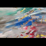 https://www.gerhard-richter.com/en/exhibitions/gerhard-richter-spiegel-558/abstract-painting-6768/?&tab=photos-tabs-artwork&painting-photo=211#tabs