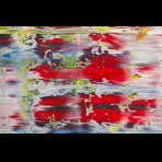 https://www.gerhard-richter.com/en/exhibitions/gerhard-richter-spiegel-558/abstract-painting-6768/?&tab=photos-tabs-artwork&painting-photo=213#tabs