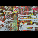 https://www.gerhard-richter.com/en/exhibitions/gerhard-richter-spiegel-558/abstract-painting-6768/?&tab=photos-tabs-artwork&painting-photo=214#tabs