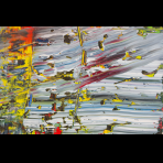 https://www.gerhard-richter.com/en/exhibitions/gerhard-richter-spiegel-558/abstract-painting-6768/?&tab=photos-tabs-artwork&painting-photo=215#tabs