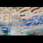 https://www.gerhard-richter.com/en/exhibitions/gerhard-richter-spiegel-558/abstract-painting-6768/?&tab=photos-tabs-artwork&painting-photo=216#tabs