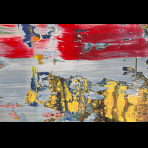 https://www.gerhard-richter.com/en/exhibitions/gerhard-richter-spiegel-558/abstract-painting-6768/?&tab=photos-tabs-artwork&painting-photo=217#tabs