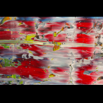 https://www.gerhard-richter.com/en/exhibitions/gerhard-richter-spiegel-558/abstract-painting-6768/?&tab=photos-tabs-artwork&painting-photo=220#tabs