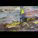 https://www.gerhard-richter.com/en/exhibitions/gerhard-richter-spiegel-558/abstract-painting-6768/?&tab=photos-tabs-artwork&painting-photo=221#tabs