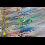 https://www.gerhard-richter.com/en/exhibitions/gerhard-richter-spiegel-558/abstract-painting-6768/?&tab=photos-tabs-artwork&painting-photo=222#tabs