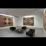 https://www.gerhard-richter.com/en/exhibitions/gerhard-richter-edizioni-19652012-dalla-collezione-olbr-2876/yusuf-15241/?&tab=photos-tabs-artwork&painting-photo=228#tabs