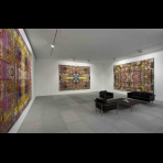 https://www.gerhard-richter.com/en/exhibitions/gerhard-richter-edizioni-19652012-dalla-collezione-olbr-2876/yusuf-15241/?&tab=photos-tabs-artwork&painting-photo=229#tabs
