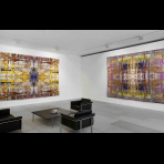 https://www.gerhard-richter.com/en/exhibitions/gerhard-richter-edizioni-19652012-dalla-collezione-olbr-2876/yusuf-15241/?&tab=photos-tabs-artwork&painting-photo=231#tabs