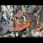 https://www.gerhard-richter.com/en/art/paintings/abstracts/abstracts-19851989-30/split-7745?&categoryid=30&p=1&sp=32&tab=photos-tabs&painting-photo=259#tabs