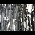 https://www.gerhard-richter.com/en/art/paintings/abstracts/abstracts-19851989-30/split-7745?&categoryid=30&p=1&sp=32&tab=photos-tabs&painting-photo=264#tabs