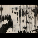 https://www.gerhard-richter.com/en/art/paintings/abstracts/abstracts-19851989-30/split-7745?&categoryid=30&p=1&sp=32&tab=photos-tabs&painting-photo=284#tabs