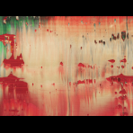https://www.gerhard-richter.com/en/art/paintings/abstracts/abstracts-19951999-58/fuji-16407?&categoryid=58&p=1&sp=32&tab=photos-tabs&painting-photo=290#tabs