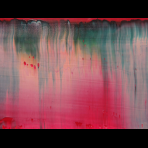 https://www.gerhard-richter.com/en/art/paintings/abstracts/abstracts-19951999-58/fuji-16407?&categoryid=58&p=1&sp=32&tab=photos-tabs&painting-photo=291#tabs