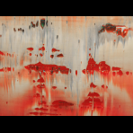 https://www.gerhard-richter.com/en/art/paintings/abstracts/abstracts-19951999-58/fuji-16407?&categoryid=58&p=1&sp=32&tab=photos-tabs&painting-photo=292#tabs