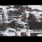 https://www.gerhard-richter.com/en/exhibitions/beauty-now-die-schonheit-in-der-kunst-am-ende-des-20-ja-1133/structure-2-7781/?&tab=photos-tabs-artwork&painting-photo=3#tabs