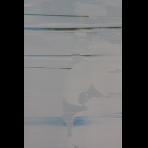 https://www.gerhard-richter.com/en/exhibitions/gerhard-richter-22/abstract-painting-grey-10638/?&tab=photos-tabs-artwork&painting-photo=33#tabs