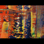 https://www.gerhard-richter.com/en/exhibitions/motion-and-emotion-contemporary-art-from-gerhard-richte-2123/abstract-painting-7985/?&tab=photos-tabs-artwork&painting-photo=343#tabs
