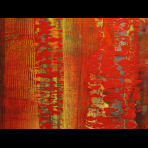 https://www.gerhard-richter.com/en/exhibitions/motion-and-emotion-contemporary-art-from-gerhard-richte-2123/abstract-painting-7985/?&tab=photos-tabs-artwork&painting-photo=346#tabs