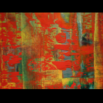 https://www.gerhard-richter.com/en/exhibitions/motion-and-emotion-contemporary-art-from-gerhard-richte-2123/abstract-painting-7985/?&tab=photos-tabs-artwork&painting-photo=347#tabs