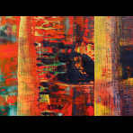 https://www.gerhard-richter.com/en/exhibitions/motion-and-emotion-contemporary-art-from-gerhard-richte-2123/abstract-painting-7985/?&tab=photos-tabs-artwork&painting-photo=348#tabs