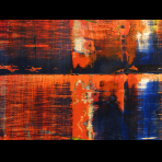https://www.gerhard-richter.com/en/exhibitions/motion-and-emotion-contemporary-art-from-gerhard-richte-2123/abstract-painting-7985/?&tab=photos-tabs-artwork&painting-photo=351#tabs