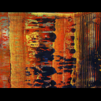 https://www.gerhard-richter.com/en/exhibitions/motion-and-emotion-contemporary-art-from-gerhard-richte-2123/abstract-painting-7985/?&tab=photos-tabs-artwork&painting-photo=356#tabs