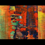 https://www.gerhard-richter.com/en/exhibitions/motion-and-emotion-contemporary-art-from-gerhard-richte-2123/abstract-painting-7985/?&tab=photos-tabs-artwork&painting-photo=357#tabs