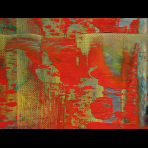https://www.gerhard-richter.com/en/exhibitions/motion-and-emotion-contemporary-art-from-gerhard-richte-2123/abstract-painting-7985/?&tab=photos-tabs-artwork&painting-photo=359#tabs