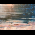 https://www.gerhard-richter.com/en/art/paintings/abstracts/abstracts-19951999-58/abstract-painting-8239?&categoryid=58&p=1&sp=32&tab=photos-tabs&painting-photo=361#tabs